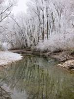 Winter in Switzerland - Keith R