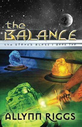 The_Balance_Cover_for_Kindle