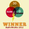 nanowrimo-winner-100x100-2